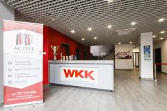 Hotel Active - 02 Wrocław