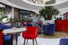 Kawiarnia Lili Cafe - 06 Wrocław