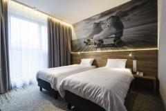 Hotel Active - 10 Wrocław