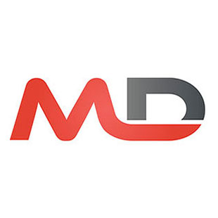 Meble-Design