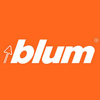 logo partnera Blum