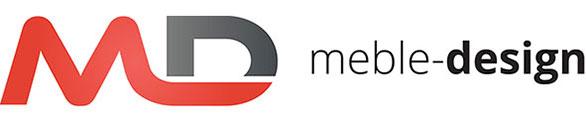 Meble-Design - Twoje meble na wymiar