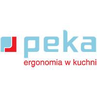 logo partnera Peka