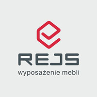 logo partnera Rejs